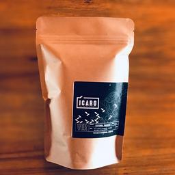 Café en Grano 250 gr