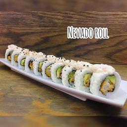 Nevado Roll