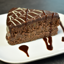 Pastel de Chcolate