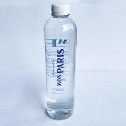 Agua Natural Mon Paris 500 ml