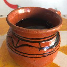 Cafe de Olla