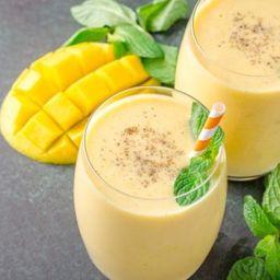 Lassi Mango 400 ml
