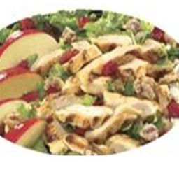 Pollo, Manzana, Queso Cottage & Frutos R