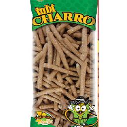 Churritos 150 gr naturales