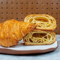 Croissant Natural