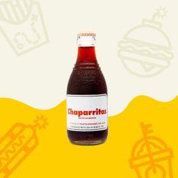 Chaparrita Uva 235 ml