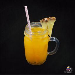 Jugo de Maracuyá