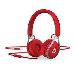 Beats Audífonos on Ear EP