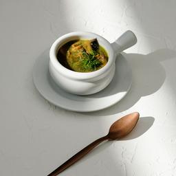 Sopa de Lentejas Pardinas 350 ml