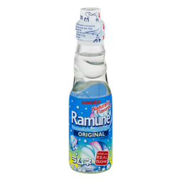 Ramune Original