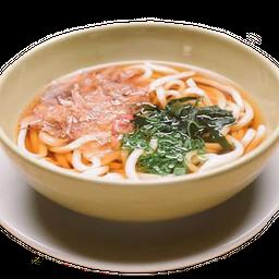 Sopa Nave Udon