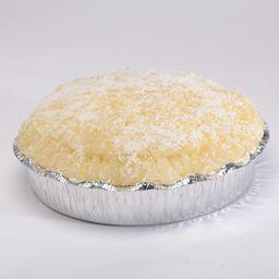 Short Cake de Piña