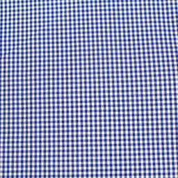 Rollo Tela Mascota Ch 20 cm 3m Azul