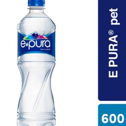 Epura 600 M