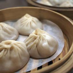 Dumplings 6 pz
