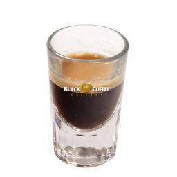 Espresso Sencillo 29.5 ml