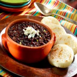 Sopa de Caraotas 475 ml