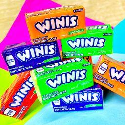 Winis Mini