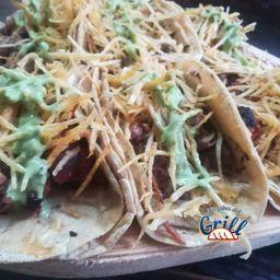 Tacos Costilla y Chorizo Arg Orden (3)