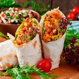Burrito Pipe