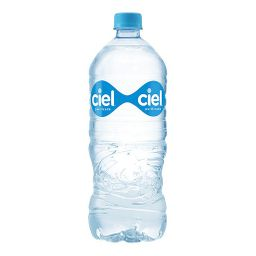 Agua Natural 1lt