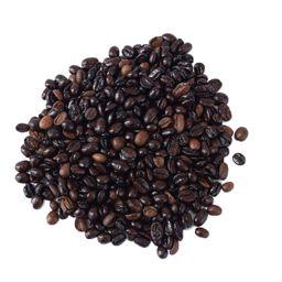 Café en Grano Mezcla Express