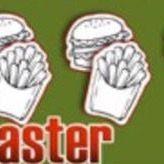 4 Master 200 gr