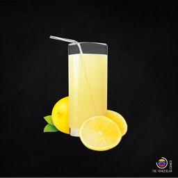 Limonada (10 Oz)