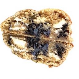 Galleta Oreo Truffle
