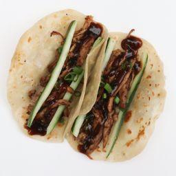 Exquisitos Tacos Kim