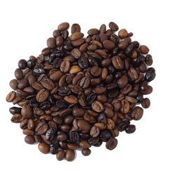 Café en Grano Mezcla de la Casa