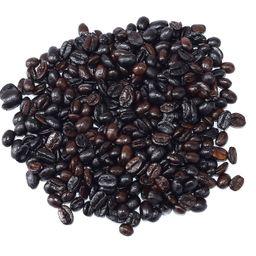 Café en Grano Mezcla Cubana