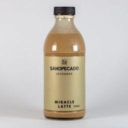 Miracle Latte