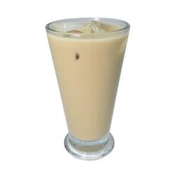 Ice Coffee Pop
