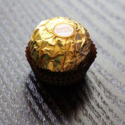 Ferrero 1 Pz