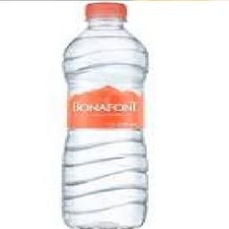 Bonafont  500 ml