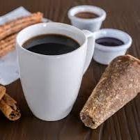 Café de Olla 370 ml