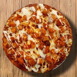 Boneless Pizza Mediana