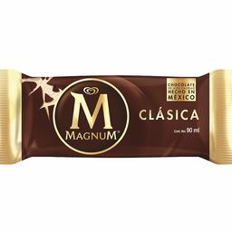 Holanda Magnum Clásica