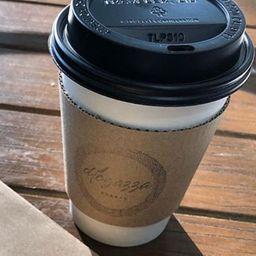 Latte Caramelo 12 oz