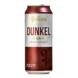Patricia DunkeI 473 ml