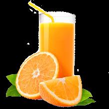 Naranjada 225 ml
