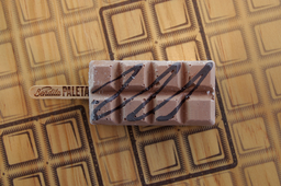 Chocolate Obscuro