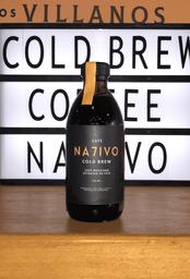 Cold Brew 250 ml.