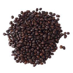 Café en Grano Caracolillo