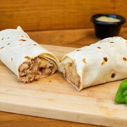 Pide En Los Primos Burritos De Chihuahua A Domicilio En México Con Rappi