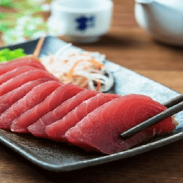 Sashimi (90gr)