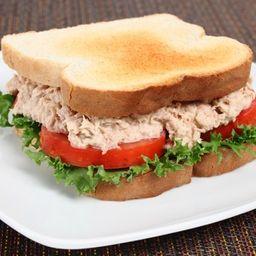 Sandwich Fabuloso