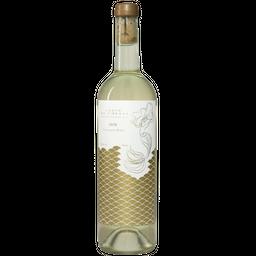 Vino Sauvignon Blanc (750 Ml)
