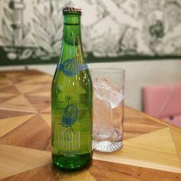 Soda Buhó Mineral 355 ml